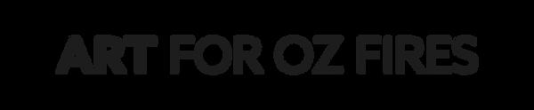 AFOF_Logo_TransparentBackground.png