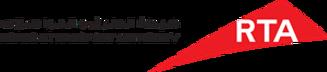 dubai-road-transport-authority-logo.png