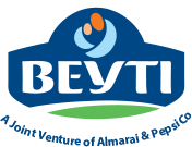 beyti-logo-en.png