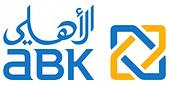 Al-Ahli-Bank-of-Kuwait---ABK-Egypt---Egypt-21105-1481194309.png