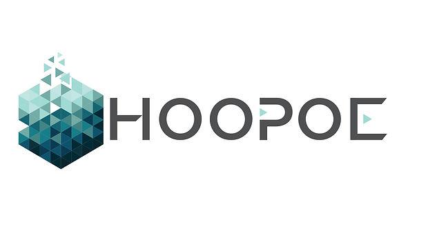 Hoopoe[52].jpeg