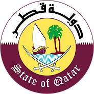 1200px-Emblem_of_Qatar.png