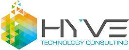 Hyve-Logo.jpg