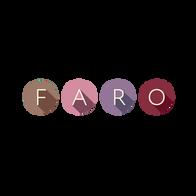 Faro@2x.png
