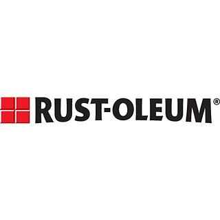 rustoleum-logo.png