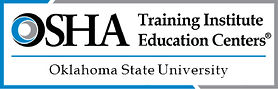 Var3 - Oklahoma State University-01.jpg