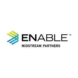 Enable-Logo.jpg