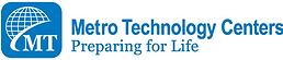 logo300_MT_Horizon.png