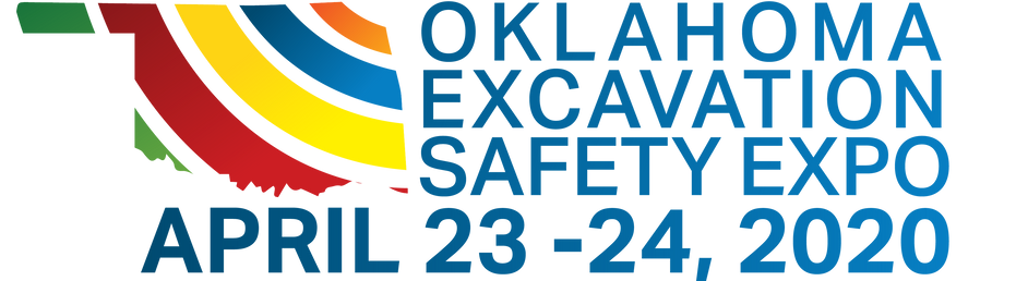 Website Expo Logo 2020-01.png