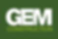 Gem logo 2_edited.png
