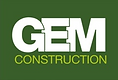 Gem logo 2_edited.png