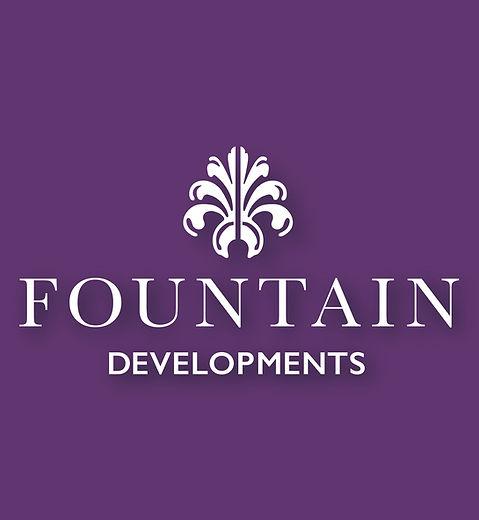 Fountain Logo Purple White.jpg