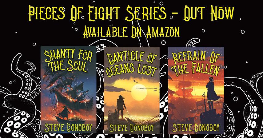 FB 3 book banner .jpg