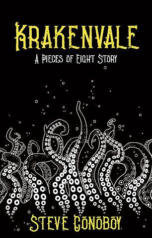 Krakenvale cover 3_2.jpg