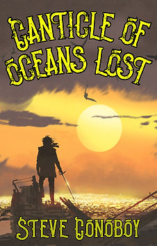 Canticle of Oceans Lost cover 2.jpg