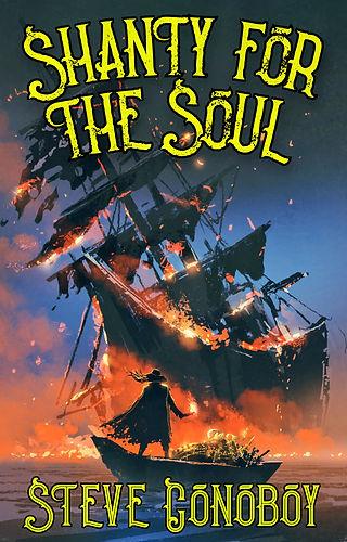 Shanty For The Soul cover 2_2.jpg