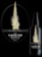 1643 Cavalier Golden Ale.png