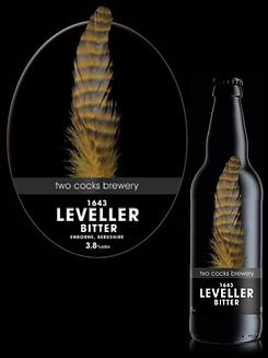 1643 Leveller Bitter.png