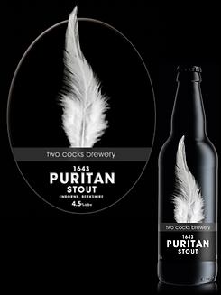 1643 Puritan Stout.png