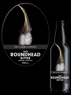 1643 Roundhead Bitter.png