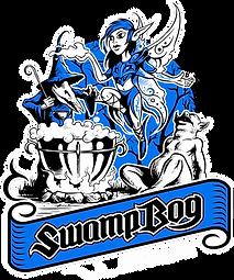 Swamp Bog Brewery