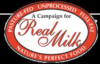Real Milk logo.png