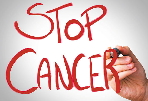 Understanding Cancer:  The Cause…The Prevention…and How to Get It Out of Your Body If You Have It