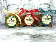 Triple jars.JPG