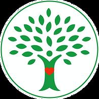 Jody Mink Elliott Logo.png