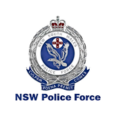 logo-nsw-police_edited.png