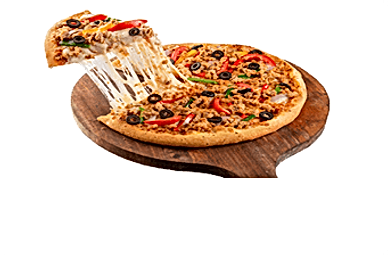 home_menulink_pizza.png