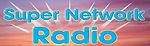 Super Radio Network PARKES