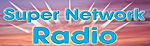 Super Radio Network PARKES