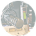 studio mic  thumb1- Copy.png