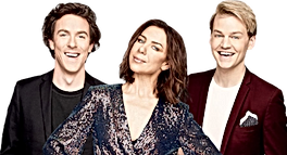 Kate-Tim-Joel_edited.png