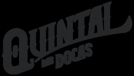 Quintal_marca_final-01.png
