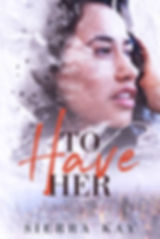 To Have Her Cover.jpg