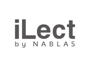 AI人材育成講座iLect Academyにおいて学生向け無料受講枠を提供