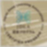 スクリーンショット 2020-01-27 11.33.59.png