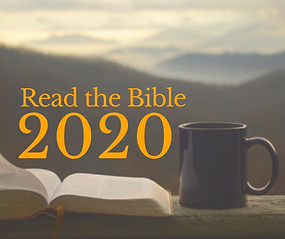 Read the Bible 2020.png