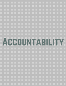 Accountability.png