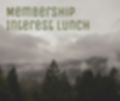 Membership Interest Lunch (2020).png