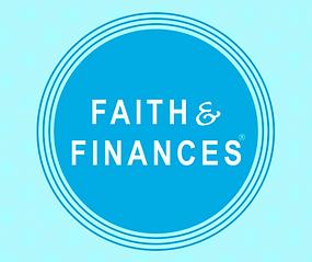 Faith & Finances (basic).png