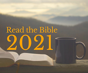 Read the Bible 2021.png
