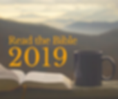 Read the Bible 2019.png