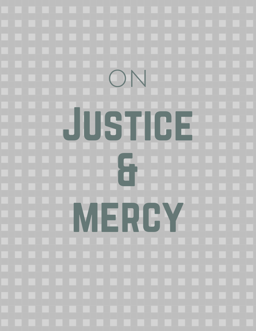Justice & Mercy.png