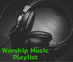Worship Music Playlist.png