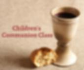 Children's Communion Class.png