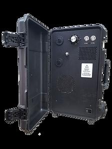 PMT-300_Portable.png