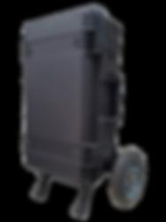 PMT-300-All Terrain.png